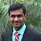 Umesh Rami's profile photo