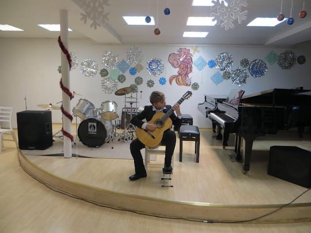 Jõulukontsert / Рождественский концерт 2016 - IMG_3947.JPG