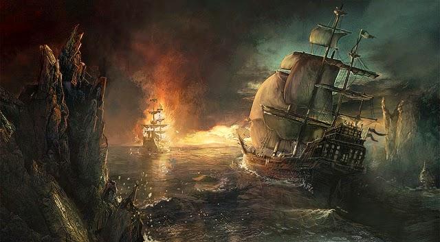 pirates000