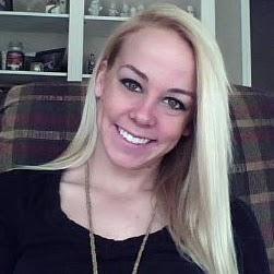 Lauren Fink