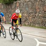 2014.05.30 Tour Of Estonia - AS20140531TOE_439S.JPG