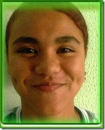 Valonia Alves
