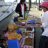 2010 Ladies Cruise - cam%2Bdownload%2B085.JPG
