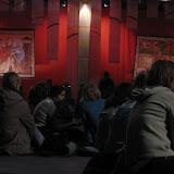 Spotkanie Taizé w Genewie 2006/2007 - 29.jpg