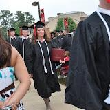 Graduation 2011 - DSC_0304.JPG