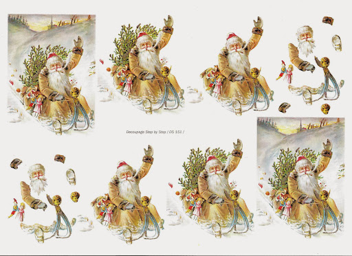 laaf, kerst, etc (3).jpg