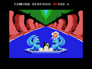 Penguin Adventure (33)