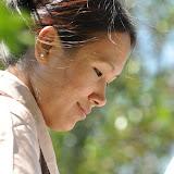 TAW celebrating H.H the Dalai Lama Bday at Magnuson Park 2011 - Trungkar--Magnuson%25252520park%25252520156.JPG