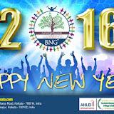 Greetings - new-year.jpg