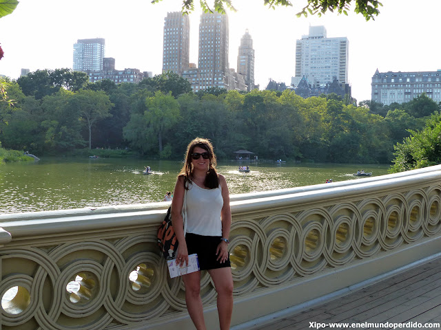bow-bridge-central-park.JPG