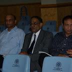 Bank of Baroda Event (19).jpg