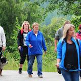 20130623 Erlebnisgruppe in Steinberger See (von Uwe Look) - DSC_3679.JPG