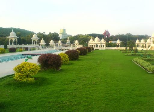 Hyderabadi Baataan - 6bb6426263535bc4124909321a64df9306709940.jpg
