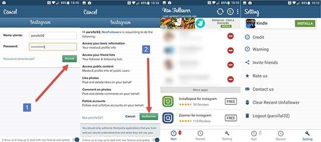 non-followers-instagram