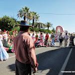 CaminandoalRocio2011_333.JPG