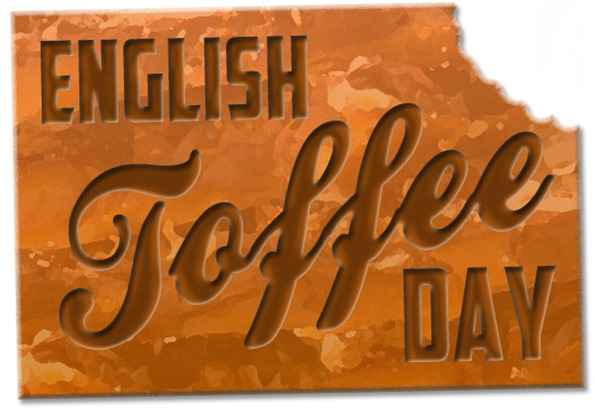 english-toffee-day