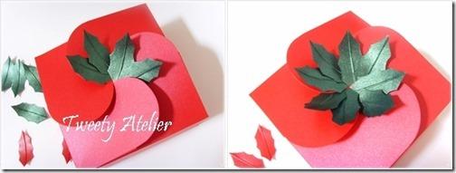 caja regalos navidad (6)