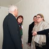 2013.03.22 Charity project in Rovno (87).jpg