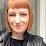 Ulrike Haferstroh's profile photo