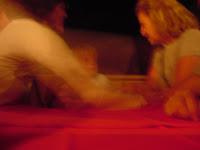 DinnerAtGios-07.JPG