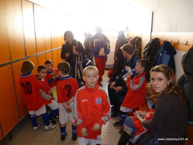 Brno - futbalový turnaj (26.2.2011) - P1010752.JPG