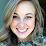 Krista Wheeler's profile photo