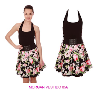 Morgan vestidos11