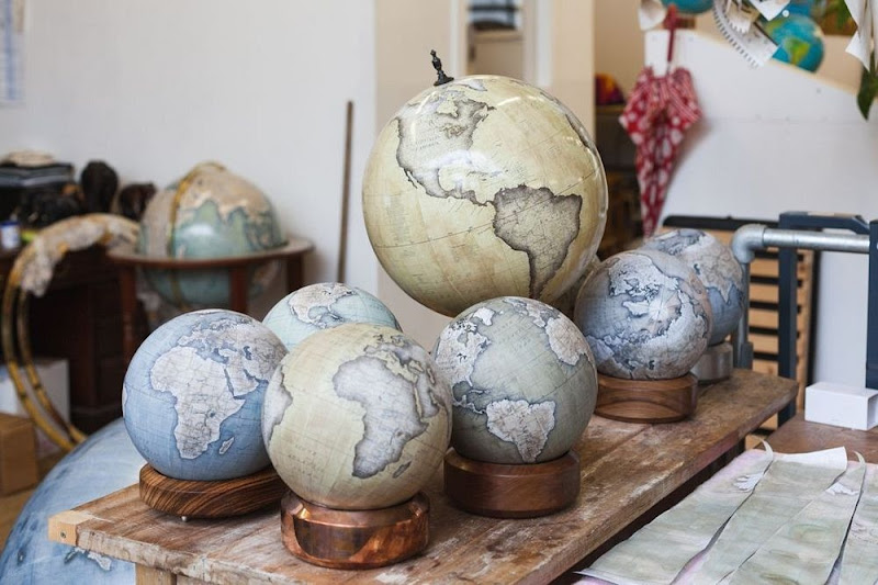bellerby-globemakers-1