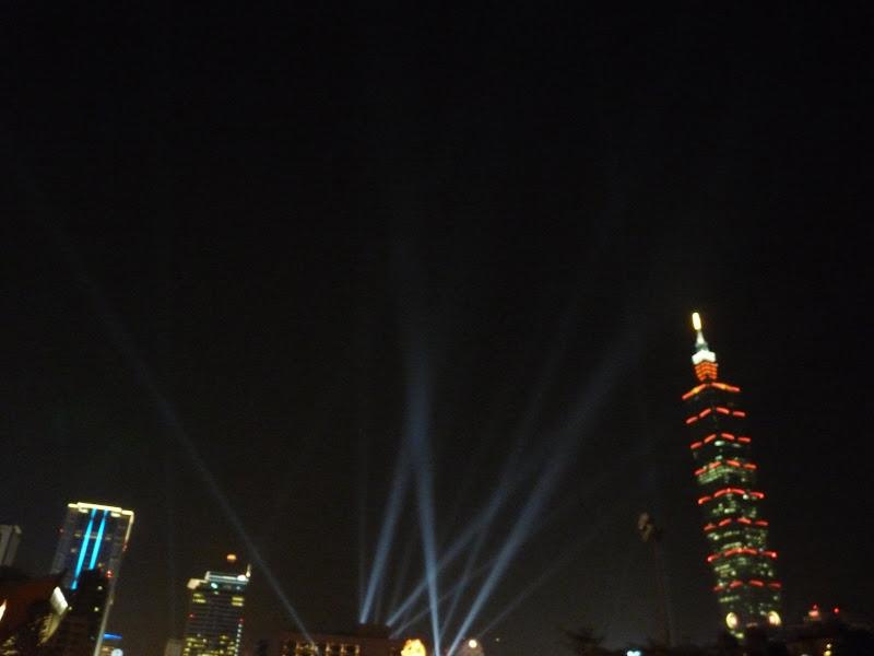 Taiwan .Taipei Lantern Festival - P1150864.JPG