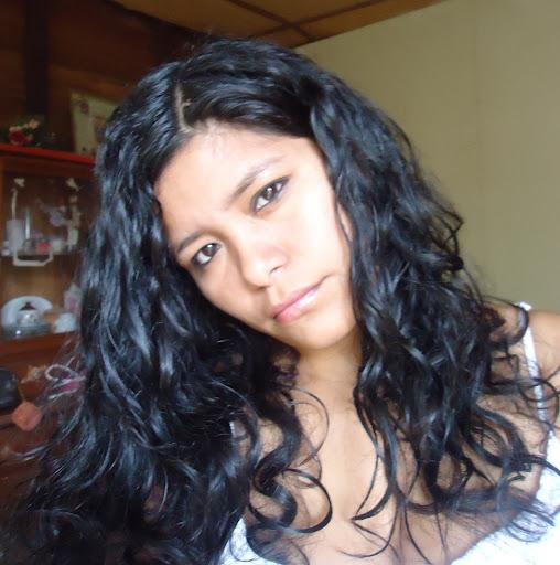 Jacqueline Reynoso