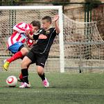 Moratalaz 0 - 0 Atletico de Madrid  (7).JPG
