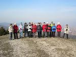 2012. január 28. Zsíros-hegy