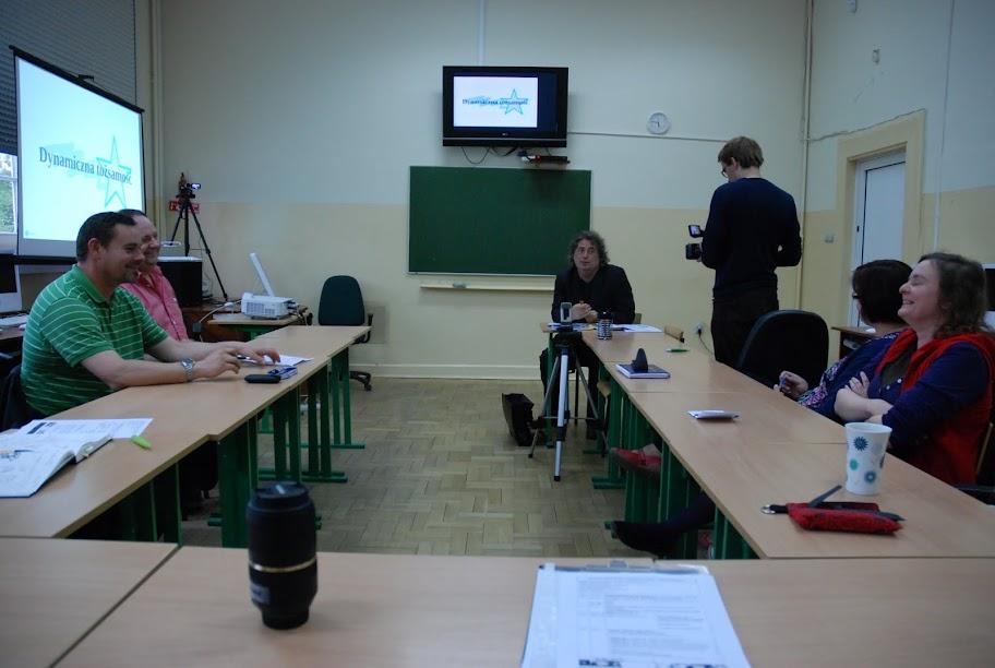 Warsztaty dla nauczycieli (1), blok 4 31-05-2012 - DSC_0125.JPG