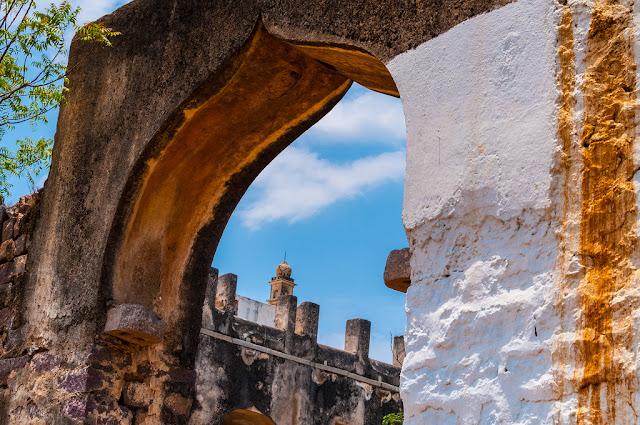 Hyderabad - Rare Pictures - d93b91f43291faafa54a4d34475cacfeaae13013.jpg