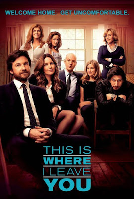 This Is Where I Leave You (2014) BluRay 720p HD Watch Online, Download Full Movie For Free