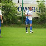 2014-06-16 Stryków - Juve 4-3