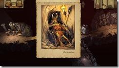 The Warlock of Firetop Mountain 2016-09-24 13-45-18-59