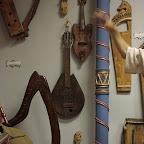 Музей старинных инструментов 024.jpg