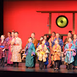 2014 Mikado Performances - Photos%2B-%2B00250.jpg