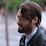 Mark De Menezes's profile photo