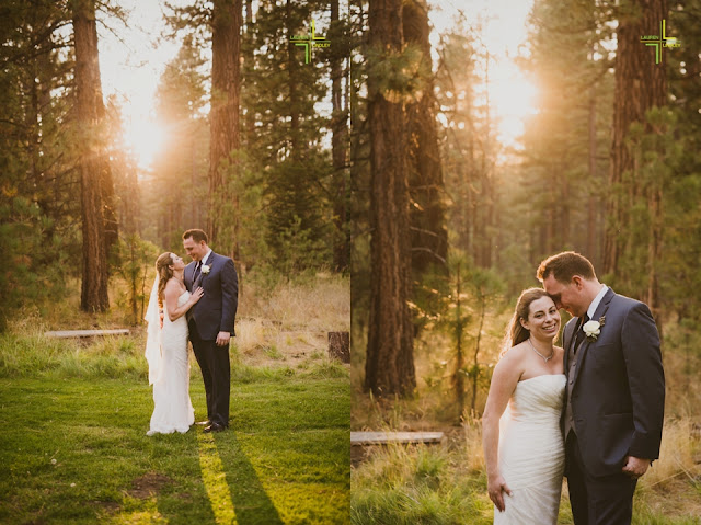 Valhalla Wedding Kate Adam Sneak Peek Lauren Lindley Photography
