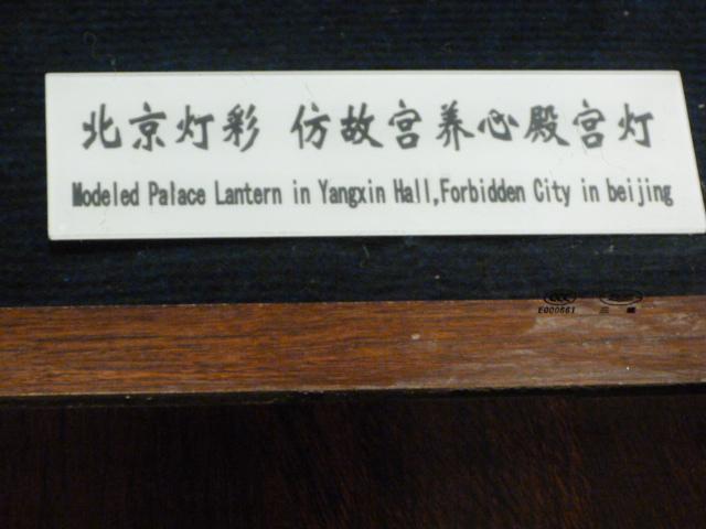 CHINE.SICHUAN.LESHAN puis ZIGONG - 1sichuan%2B367.JPG