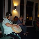 drumming-in-chapel.jpg