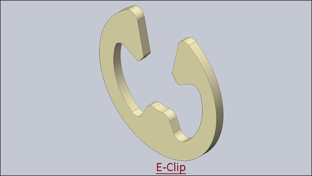 [E-Clip%5B5%5D]