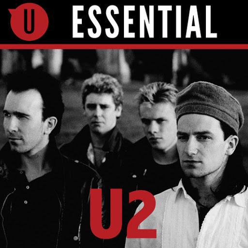 U2 - Essentials - Torrent