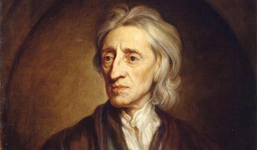 ثورة لوكيان 1776( فهم التطورات السياسية في الولايات المتحدة الأمريكية )