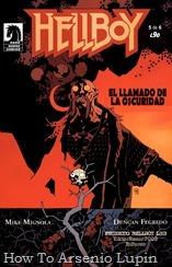 Hellboy_DC_5_DCP_0000