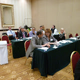 2014-11 Newark Meeting - 037.JPG
