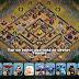Clash of Clans 10.0 Unlimited Gem, Gold dan Elixir Apk