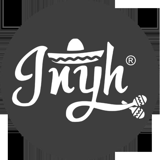 Inyh avatar image